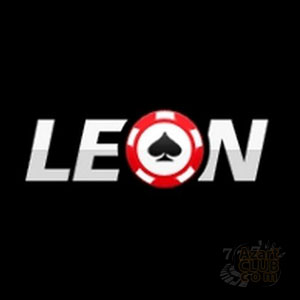 pokerroom leon